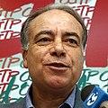 Carvalho da Silva (squared).jpg