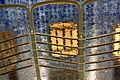 Casa Batlló feb 6 2015 15.jpg