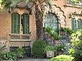 Casa Fornells (II).jpg