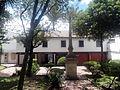 Casa Museo de la independencia-Obelisco..jpg