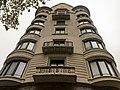 Casa Pericas (Barcelona)-02.jpg