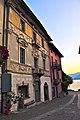 Casa Serodine Panoramica.jpg