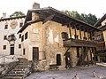 Casa Tiziano2.jpg