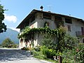 Casa a Favrio 3.JPG