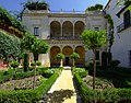 Casa de Pilatos. House of Pilatos. Seville. 11.jpg
