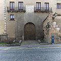 Casa de las Cadenas (s. XV). Segovia.jpg