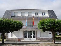 Casa do concello Xermade 03.JPG