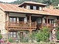 Casa en Torices - panoramio.jpg
