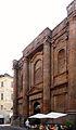 Casale Monferrato-ex chiesa santa croce (2010-30-08 mix by ijs).jpg