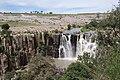 Cascada - panoramio (1).jpg