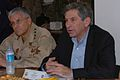 Casey Wolfowitz Iraq 2004.jpg