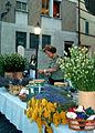 Casola Valsenio 2006 bancarella giardino delle erbe.jpg