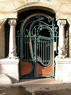 Castel Béranger 03.JPG