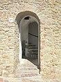 Castelbellino (an) - panoramio (4).jpg