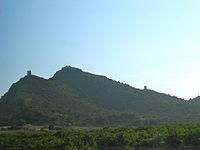Castell d'Almenara.jpg