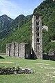 Castello Mesocco Kirche.jpg