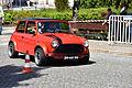 Castelo Branco Classic Auto DSC 2468 (16912931663).jpg