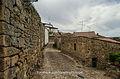 Castelo Mendo-10.jpg