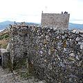 Castelo de Marvão (28).jpg