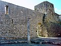 Castelo de Soure (98641286).jpg
