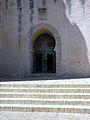 Castillo de San Marcos de El Puerto de Santa María 2009-07-07 (4).JPG