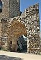 Castillo de Sant Martí Sarroca-Cataluña (18).jpg