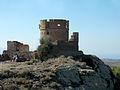 Castillo de Taxuda.jpg