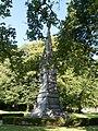 CastleGardensLisburn (2).jpg