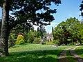 Castle Leod - panoramio (2).jpg