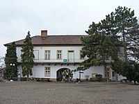 Castle of Eger barracks No. 3.jpg