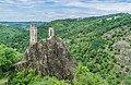 Castle of Peyrusse-le-Roc 09.jpg
