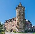 Castle of Salles-Curan 02.jpg