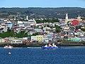Castro, Chile (49685041726).jpg