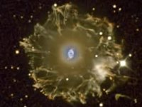 File:Cat's Eye Nebula Hubble 2004.ogv