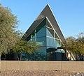 Catalina Church (Tucson, Arizona) from S 1.JPG