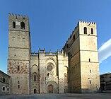 Catedral2-rectangular.jpg