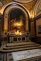 Catedral Metropolitana de Buenos Aires - 20130309 152609.jpg