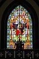Catedral Metropolitana de Vitória Espírito Santo Window 2019-3804.jpg
