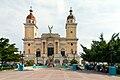 Catedral Nuestra Senora de la Asuncion.jpg