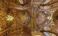 Catedral Vank, Isfahán, Irán, 2016-09-20, DD 115-117 HDR.jpg