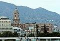 Catedral de Málaga 02.jpg