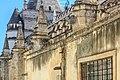 Catedral de Nossa Senhora da Assunção de Elvas (30222846438).jpg