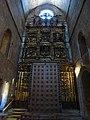 Catedral de Santa María, Lugo, interior6.jpg