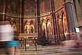 Cathédrale Bayonne.jpg