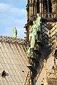 Cathédrale Notre-Dame de Paris - Paris - France - Mérimée PA00086250 (5).jpg