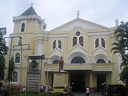 Cathedral Church Lucena City.jpg