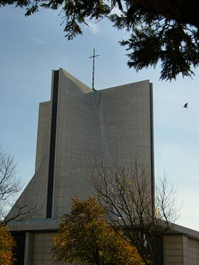 Cathedral of Saint Mary of the Assumption.jpg