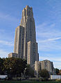 Cathedral of learning.jpg