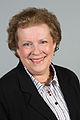 Catherine Trautmann MEP, Strasbourg - Diliff.jpg