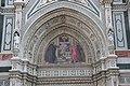 Cattedrale di Santa Maria del Fiore (15609901168).jpg
